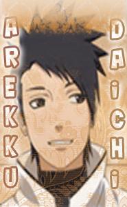Daichi_Arekku