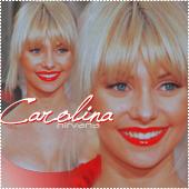 Carolina Malfoy