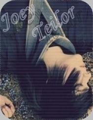 Joey Teilor