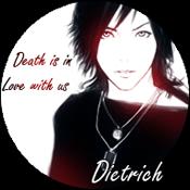 Dietrich Grey