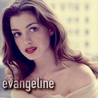 Evangeline Essex