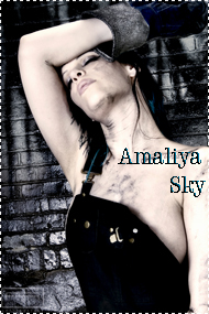 Amaliya Sky