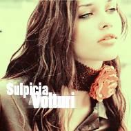 Sulpicia Volturi