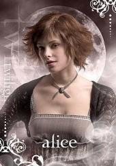 Alice_Cullen