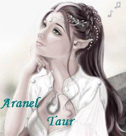 Aranel Taur