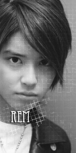 Rem Lott