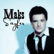 Maksim Sayfer