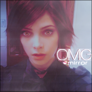 Alice Brendon Cullen