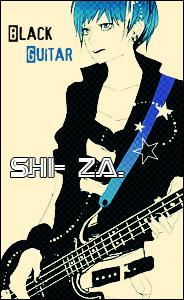 Shi-Za.
