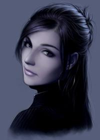 Veronique Jeune