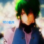 Ryner