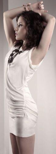 Lily Wilgen