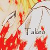 Takeo.