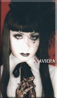 Xaviera