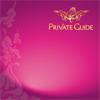 PrivateGuide