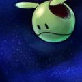 Green Haro