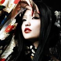 Yu-tyan