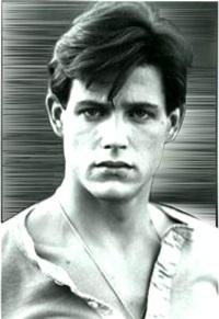 Миха Королёв