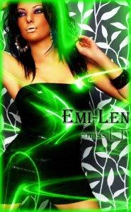 Emily Lenore