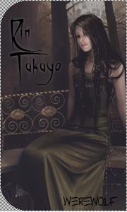 Rin Takayo