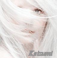 Keizumi Shiro