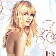 Halle Lidner
