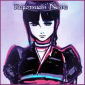 Kurotsuchi Nemu-1