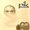 pik44