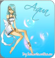 l. Aqua