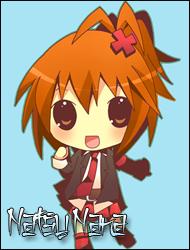 Megu.Natsu Nana