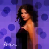 Aliera Taylor