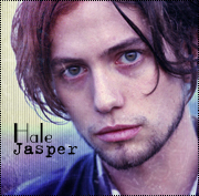 Mr. Jasper Hale