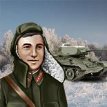 Германт Витольдович Марше