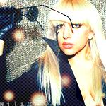 Vanessa Glow