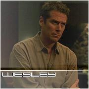 Wesley Wyndam-Pryce