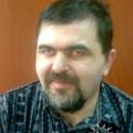 Алексей Кайзер