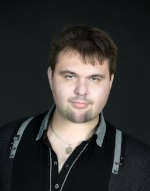 Aleksejus Magas