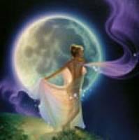 луна-луна