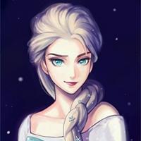 Archera
