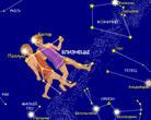 Как воспользоваться очередным лунным затмением?