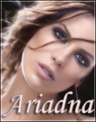 Ariadna Campton