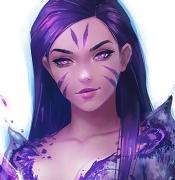 Ванда