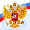 affiliatebiz.ru