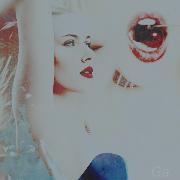 Chloe Star
