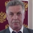 Михаил Катунькин