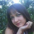 Ksana