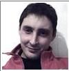 Михаил85