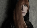 Lenora Raven