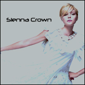 Sienna Crown
