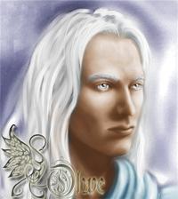 Ольвэ